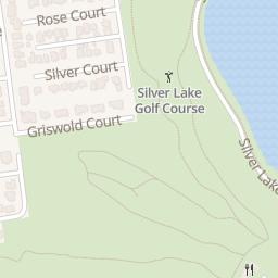 Silver Lake Apartments - 16 Reviews | Staten Island, NY