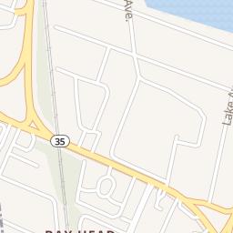 24791 - Beacon Gardens Apartments Point Pleasant Beach Nj