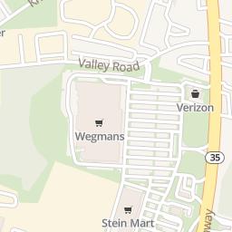 Wanamassa Gardens - 3 Reviews | Wanamassa, NJ