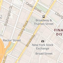 33 Gold Street Apartments - 37 Reviews | New York, NY