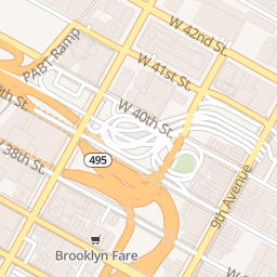 Victory Apartments - 43 Reviews | New York, NY Apartments