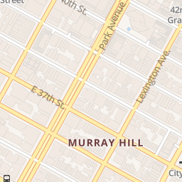 Murray Hill Nyc Map.The Murray Hill 6 Reviews New York Ny Apartments For Rent