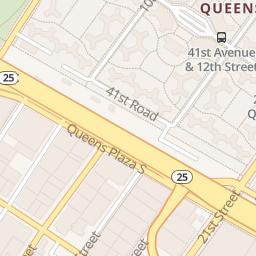 Linc LIC - 7 Reviews   Long Island City, NY Apartments for