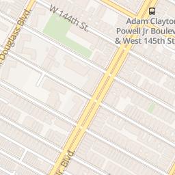 Esplanade Gardens 1 Reviews New York Ny Apartments For Rent Apartmentratings