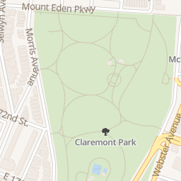 The Capri - 8 Reviews | Bronx, NY Apartments for Rent