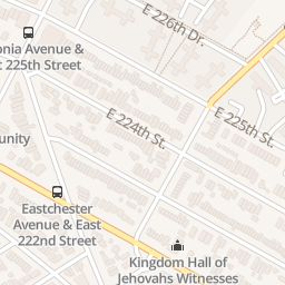 Eastchester Heights - 8 Reviews | Bronx, NY Apartments for Rent