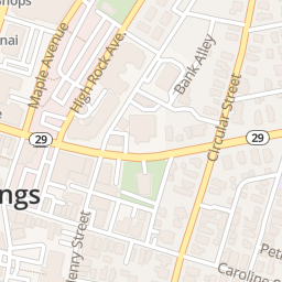 Saratoga Renaissance Apartments - 3 Reviews   Saratoga