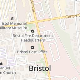 The Liberty Building at Federal Hill - 13 Reviews   Bristol, CT ...