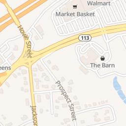 Methuen Ma Zip Code Map.Washington Place Apartments 7 Reviews Methuen Ma Apartments For