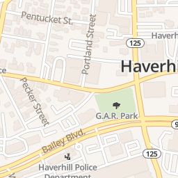 Haverhill Ma Zip Code Map.Turnkey 2 Reviews Haverhill Ma Apartments For Rent
