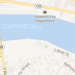 Haverhill Ma Zip Code Map.One Water Street Haverhill Ma Apartments For Rent Apartmentratings C