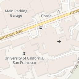 Dr  Michael J Disandro MD Reviews | San Francisco, CA