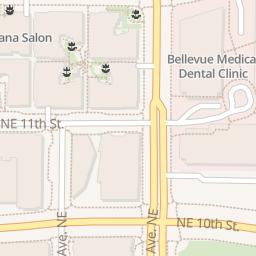 Dr  Ronnier J Aviles MD Reviews | Bellevue, WA | Vitals com