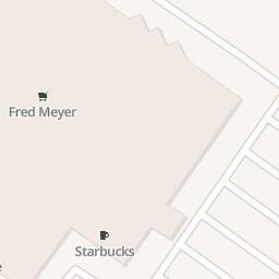 Fred Meyer Pharmacy | 1301 Center Dr, Medford, OR | Vitals com