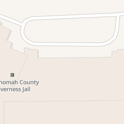 Multnomah County Inverness Jail Reviews | Portland, OR