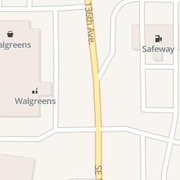 Safeway Pharmacy | 13719 SE Mill Plain Blvd, Vancouver, WA ... on safeway division map, safeway stores albertson map, safeway company map, safeway departments, safeway grocery stores in 1960, safeway floor plan, safeway sale flyer, safeway grocery store locations, safeway layout, safeway store locator,