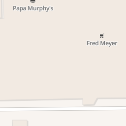 Fred Meyer Bakerview >> Fred Meyer Pharmacy 1225 W Bakerview Rd Bellingham Wa