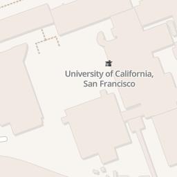 Dr  Michael H Crawford MD Locations | San Francisco, CA