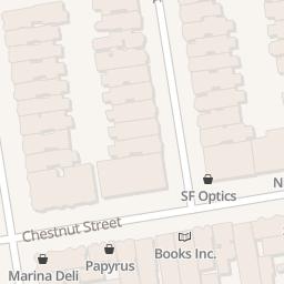 GoHealth Urgent Care Marina Locations | San Francisco, CA