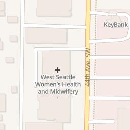 Westside Dermatology Reviews   Seattle, WA   Vitals com