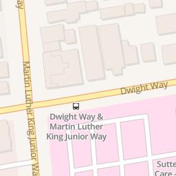 Dr  Lisa L Swearingen MD Locations | Berkeley, CA | Vitals com