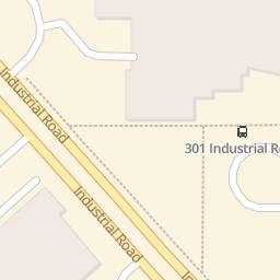 Dr  Natasha R Agbai MD Reviews | San Carlos, CA | Vitals com