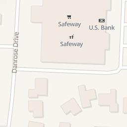 safeway pharmacy 103 w american canyon rd american canyon ca rh vitals com