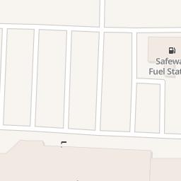 Safeway Pharmacy | 3532 172nd St NE, Arlington, WA | Vitals com