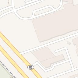 Dr  Amy E Gilliam MD Reviews | Palo Alto, CA | Vitals com