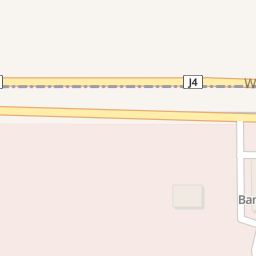 Dr  Raman Singh DDS Locations | Tracy, CA | Vitals com
