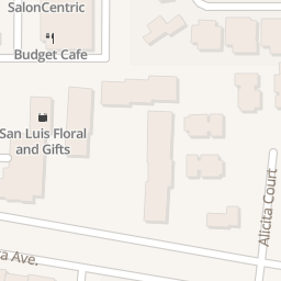 Dr  Michelle R Auran MD Reviews   San Luis Obispo, CA