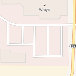 Howards Drug | 119 E 3rd Ave, Selah, WA | Vitals com