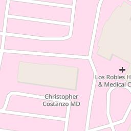 Dr  Lorne S Label MD Reviews | Thousand Oaks, CA | Vitals com