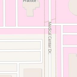 Dr  Aamer Jamali MD Reviews   West Hills, CA   Vitals com