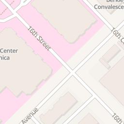 Locations   Dr  Tristan E Bickman MD Reviews   Santa Monica, CA