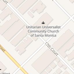 Dr  Tristan E Bickman MD Reviews | Santa Monica, CA | Vitals com