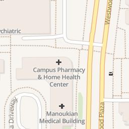 Dr  Arnold S Baas MD Reviews | Los Angeles, CA | Vitals com