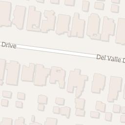 Leonard B Asin Locations | Los Angeles, CA | Vitals com