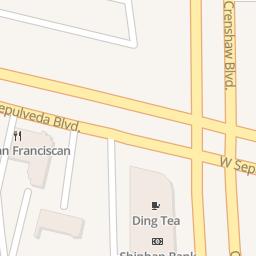 Providence Medical Institute-Torrance Urgent Care Locations