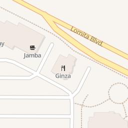 Vons Pharmacy | 24325 Crenshaw Blvd, Torrance, CA | Vitals com