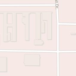 Emily L Seet Locations | Torrance, CA | Vitals com