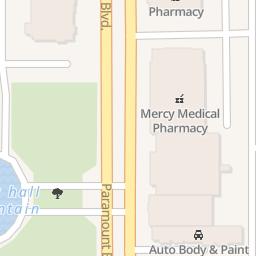 Santa Maria Pharmacy 16279 Paramount Blvd Paramount Ca Vitals Com