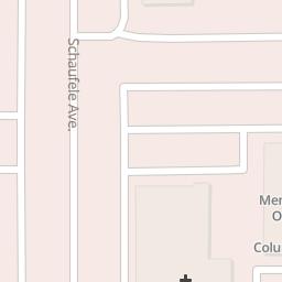 Douglas Park Pharmacy 3828 Schaufele Ave Long Beach Ca Vitals Com