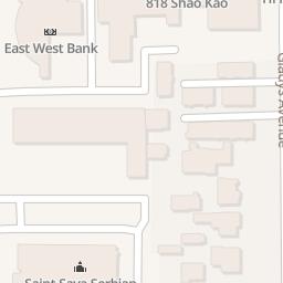 New 1 Pharmacy | 808 E Valley Blvd, San Gabriel, CA | Vitals com