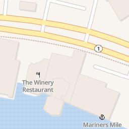 Dr  Vinh N Nguyen MD Locations   Newport Beach, CA   Vitals com