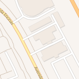 6860 Avenida Encinas Carlsbad CA 92011