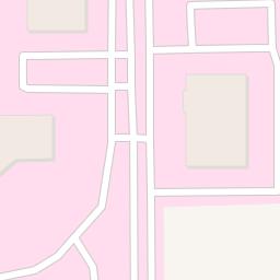 Moreno Valley Community Hospital | 27300 Iris Ave, Moreno