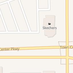 Dr  Austin J Haught DMD Locations | Santee, CA | Vitals com