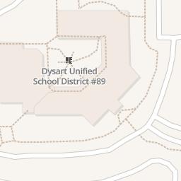Dysart Unified School District Reviews | Surprise, AZ