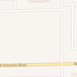 Cigna Medical Group Pharmacy Westridge | 2302 N 75th Ave